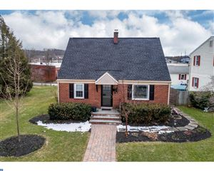 Featured picture for the property 7143899