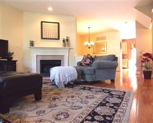 Featured picture for the property 7056900