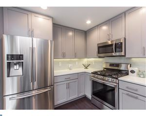 Featured picture for the property 7114900