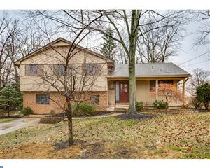 Featured picture for the property 7129900