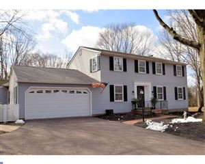 Featured picture for the property 7146901