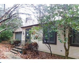 Featured picture for the property 7129902