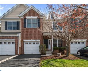 Featured picture for the property 7164902