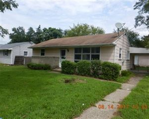 Featured picture for the property 7038903