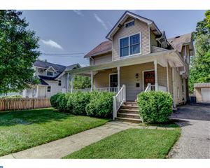 Featured picture for the property 7040903