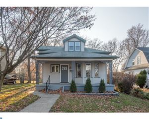 Featured picture for the property 7055903