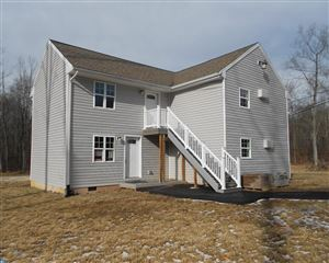 Featured picture for the property 7115903