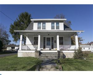 Featured picture for the property 7085904