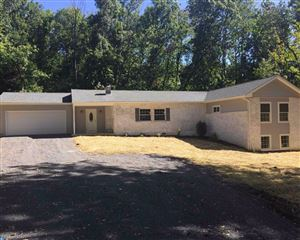 Featured picture for the property 7056905