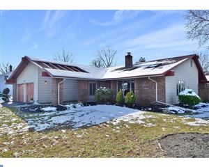 Featured picture for the property 7094905