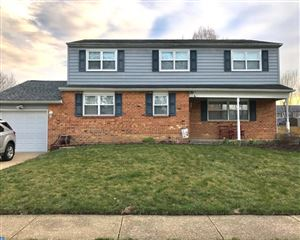 Featured picture for the property 7165905