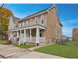 Featured picture for the property 7084907