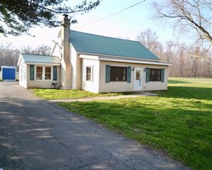 Featured picture for the property 7162907
