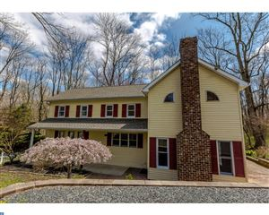 Featured picture for the property 7163907