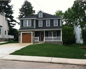 Featured picture for the property 7036908