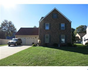 Featured picture for the property 7071908