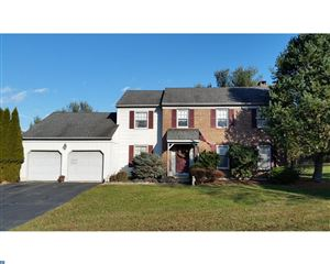 Featured picture for the property 7103908