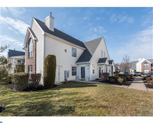 Featured picture for the property 7129908