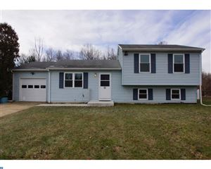 Featured picture for the property 7101909
