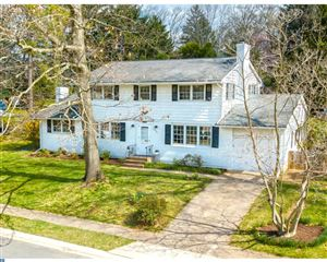 Featured picture for the property 7165909