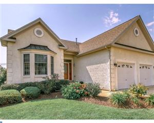 Featured picture for the property 7047910