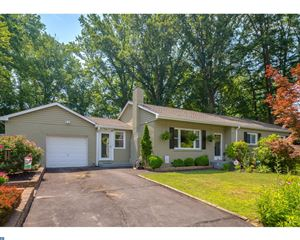 Featured picture for the property 7058910