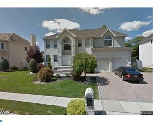 Featured picture for the property 7111910