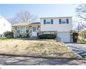 Featured picture for the property 7165910