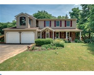 Featured picture for the property 7023911