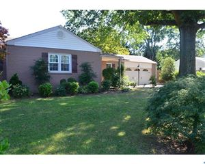 Featured picture for the property 7058911
