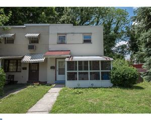 Featured picture for the property 7009912