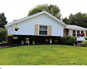 Featured picture for the property 7036912