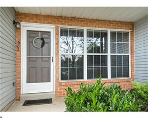 Featured picture for the property 7043913