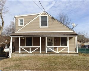 Featured picture for the property 7114913
