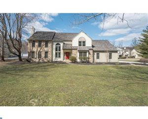 Featured picture for the property 7146913