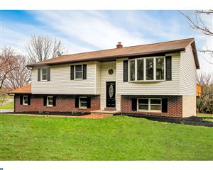 Featured picture for the property 7165913