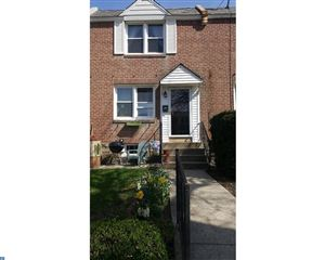 Featured picture for the property 7166913