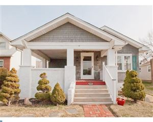 Featured picture for the property 7130914