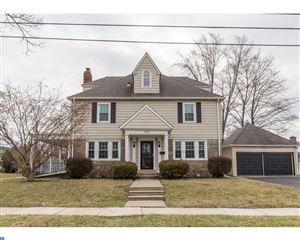 Featured picture for the property 7147914