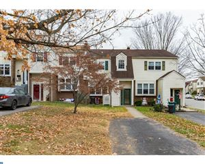 Featured picture for the property 7112915