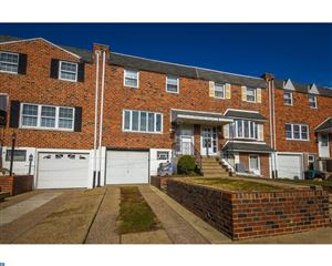 Featured picture for the property 7146916