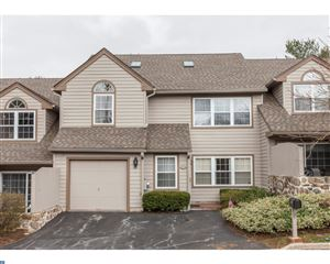 Featured picture for the property 7163917