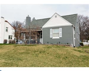 Featured picture for the property 7144918