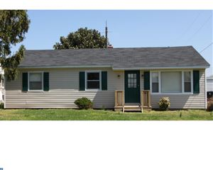 Featured picture for the property 7163918
