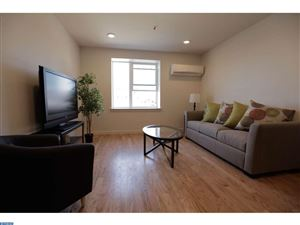 Featured picture for the property 6962919