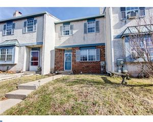 Featured picture for the property 7130919