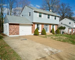 Featured picture for the property 7140919