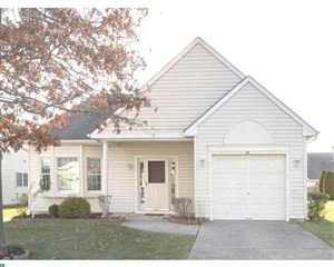 Featured picture for the property 7094920