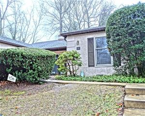 Featured picture for the property 7112920