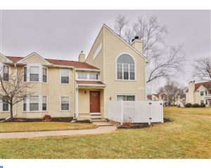 Featured picture for the property 7128920
